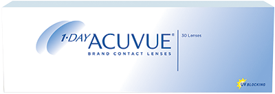 1-Day-Acuvue
